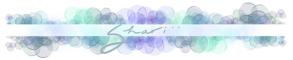 Shari.com